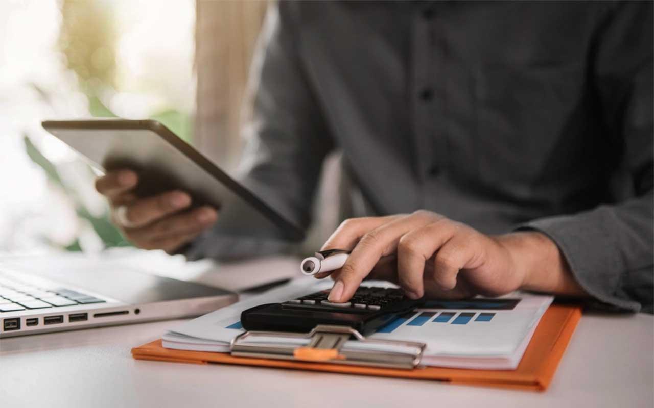 werving accountants en fiscalisten