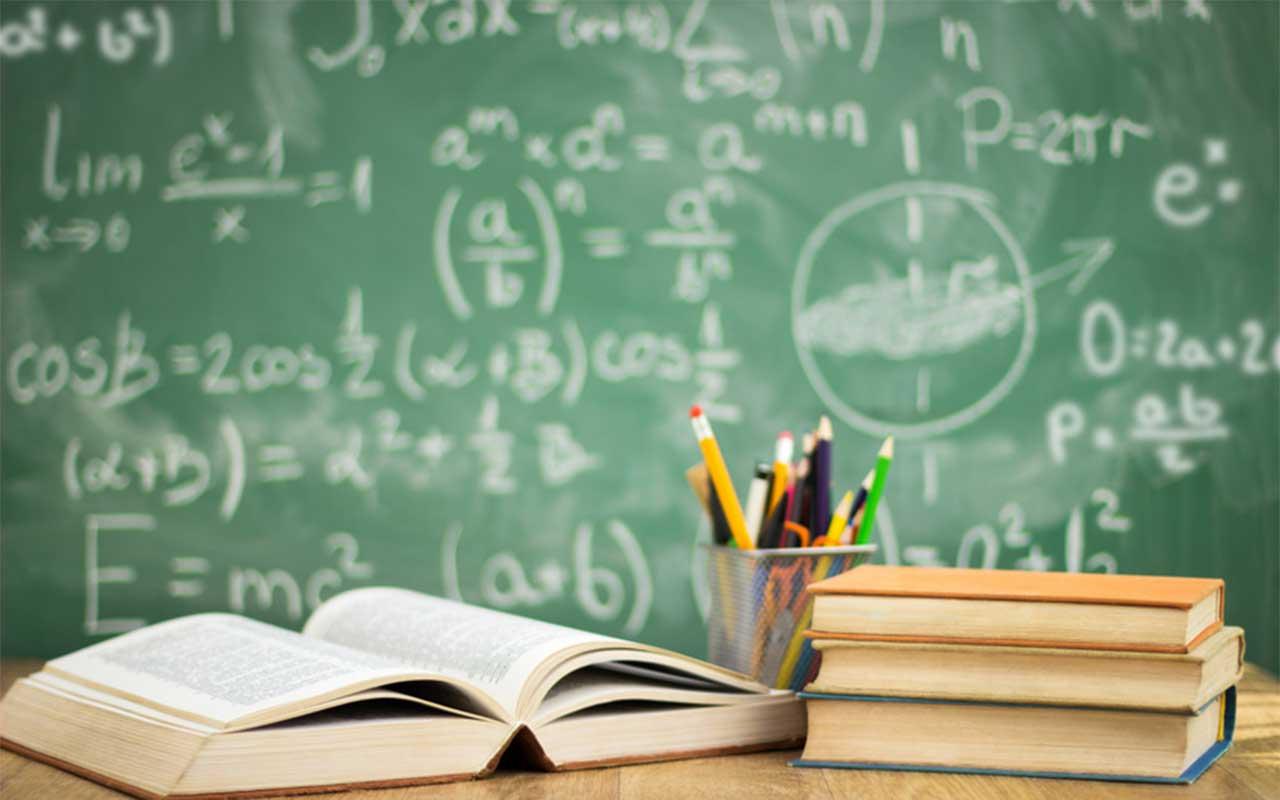 opleidingen accountancy