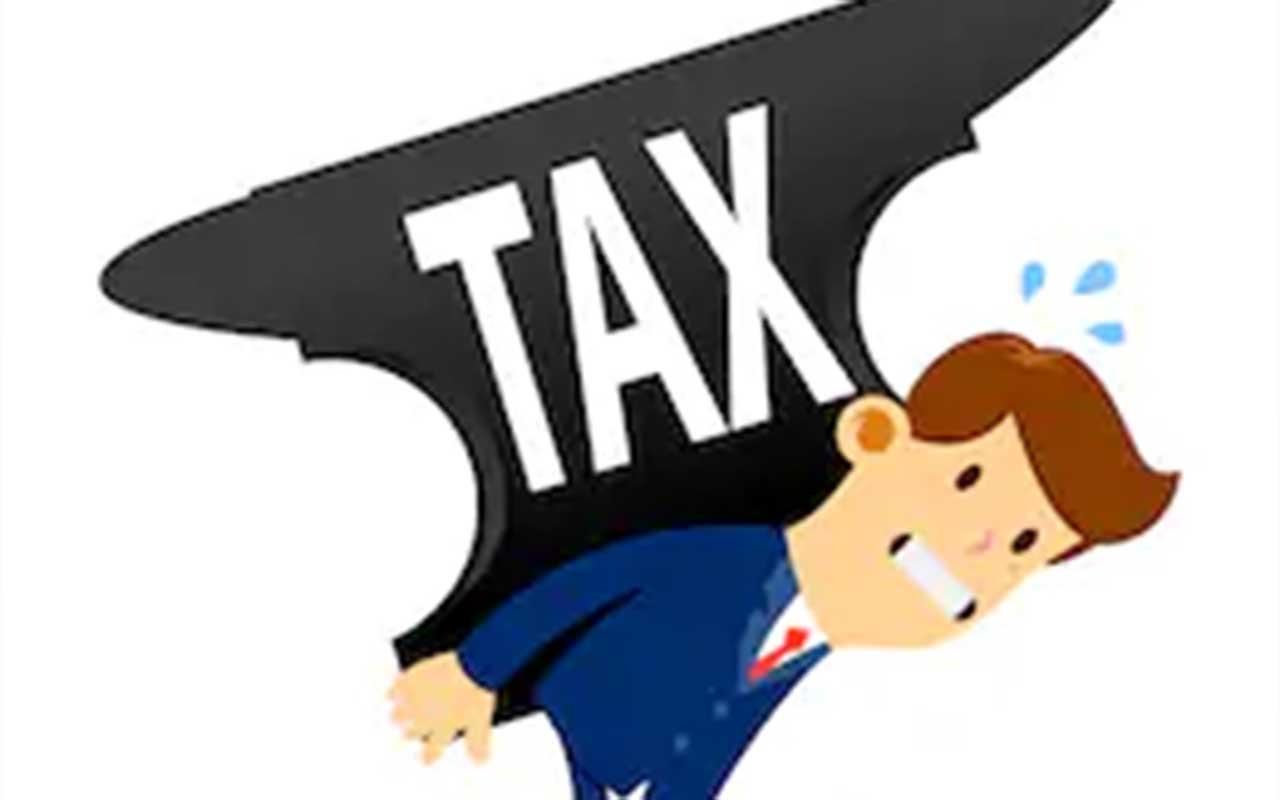 opleidingen-belastingadviseur-of-opleiding-fiscalist