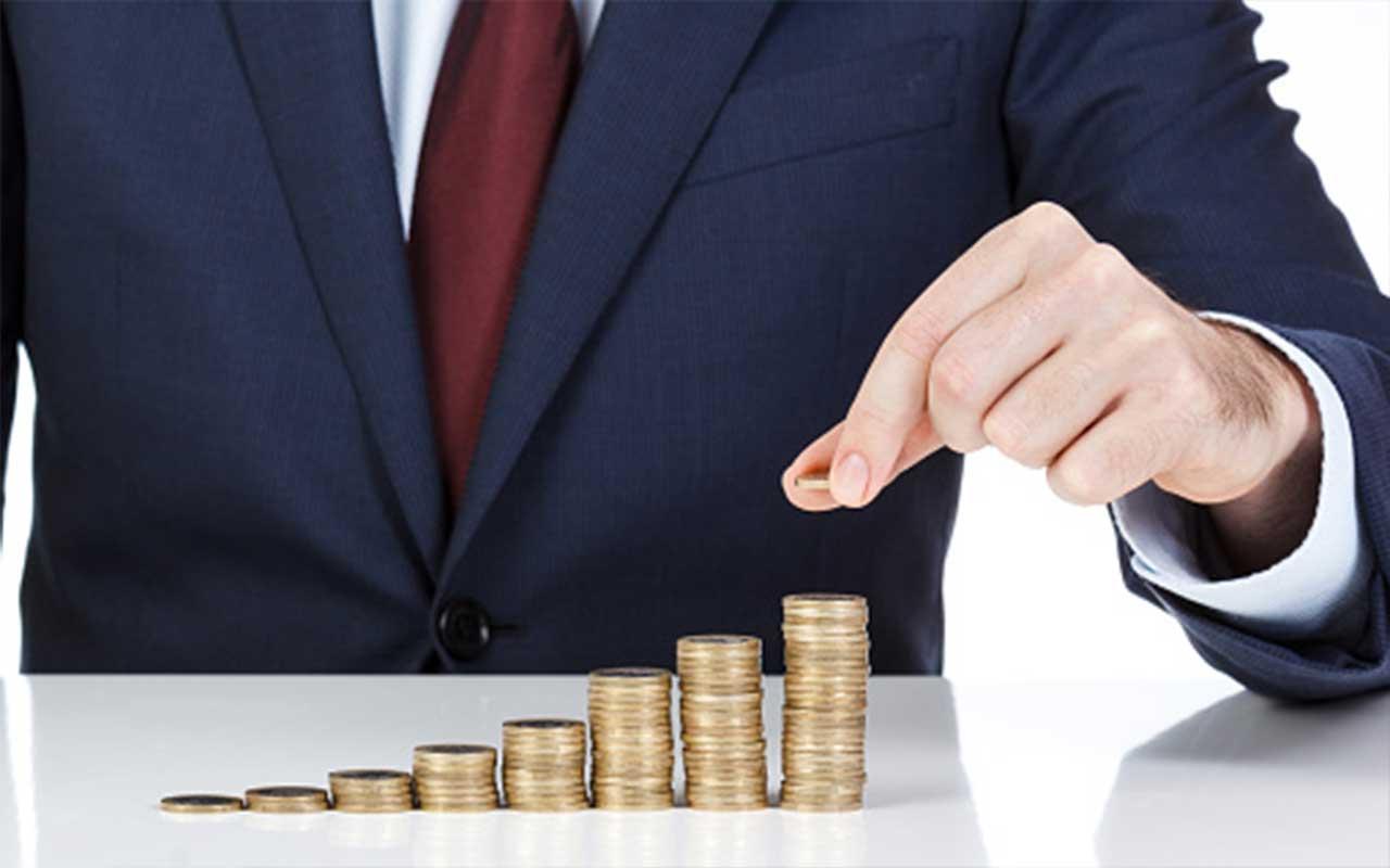salaris assistent accountant 2021