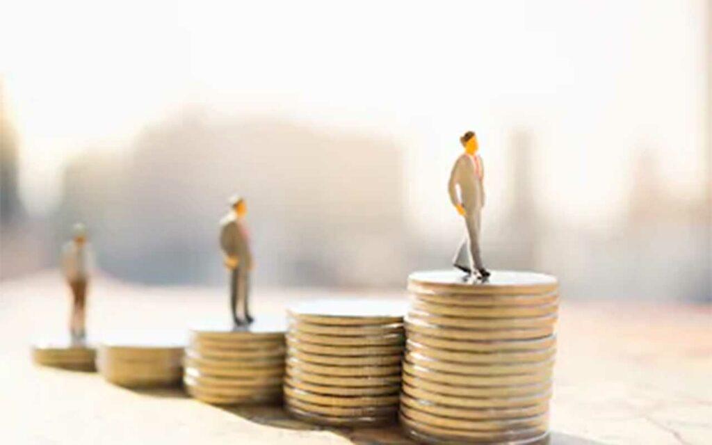 salaris fiscalist of salaris belastingadviseur