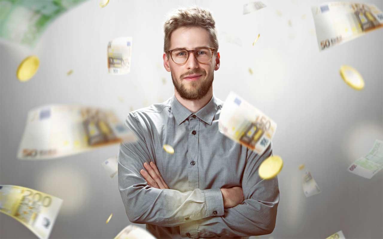 salarissen-accountancy