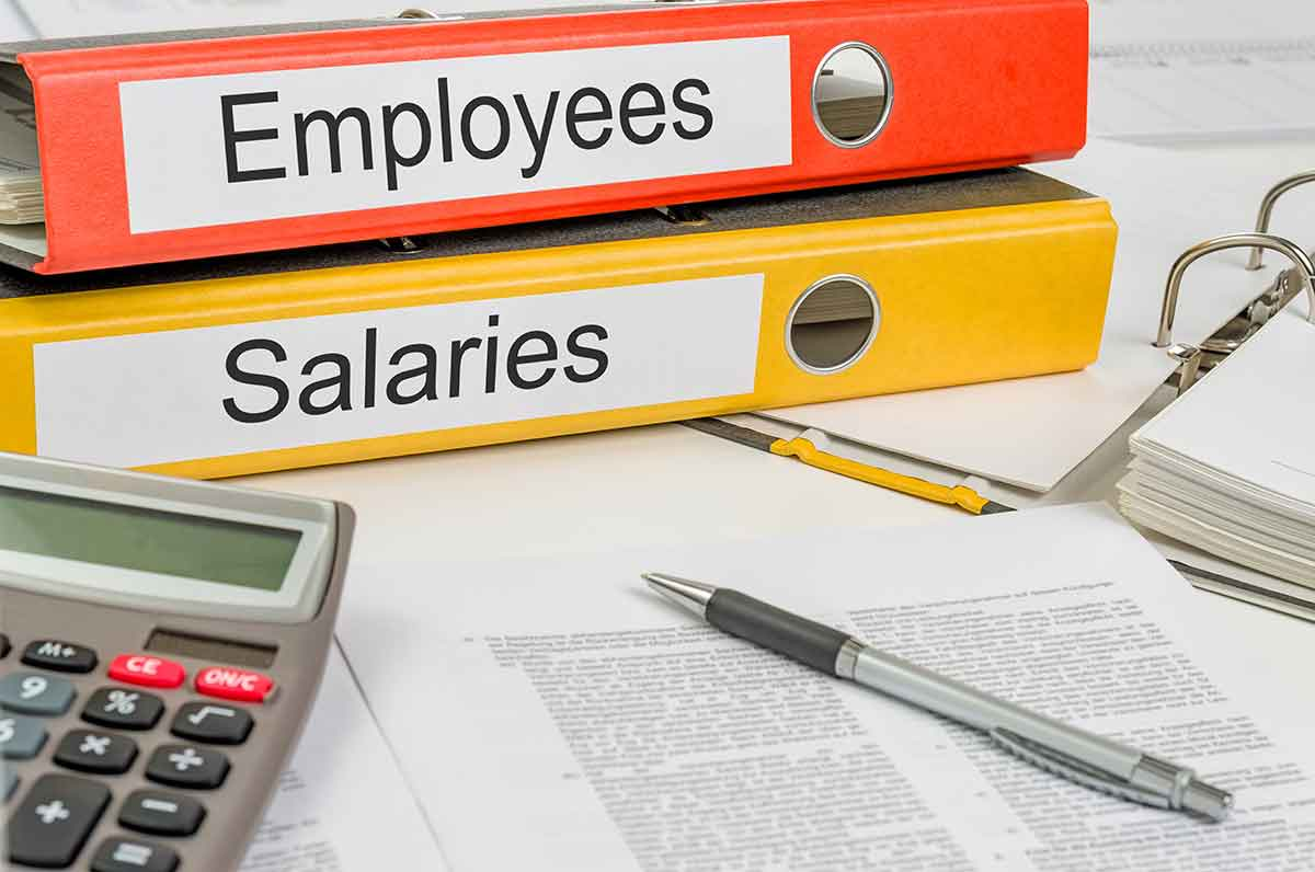 opleiding salarisadministratie
