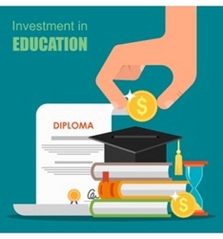 Financiele-opleidingen