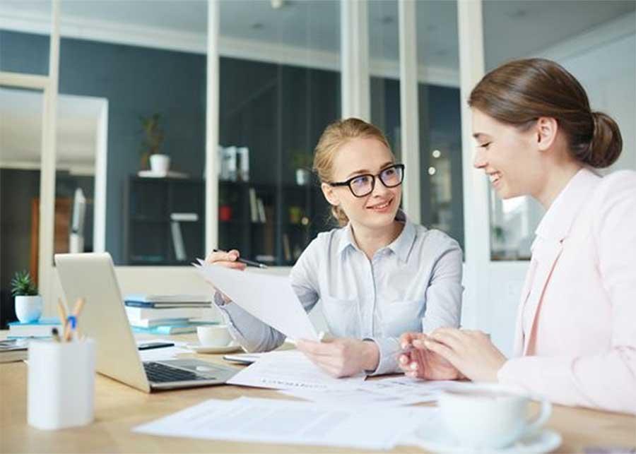 MKB-Accountants