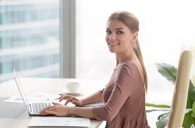 Vacatures-junior-assistent-accountant