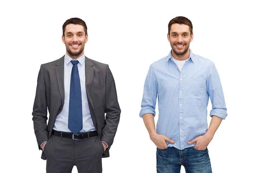 verschil-tussen-boekhouder-en-accountant