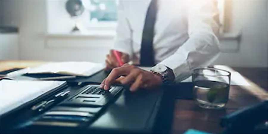 Salaris-Accountant-AA