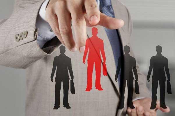 Werkwijze-profilink-recruitmentbureau-accountancy