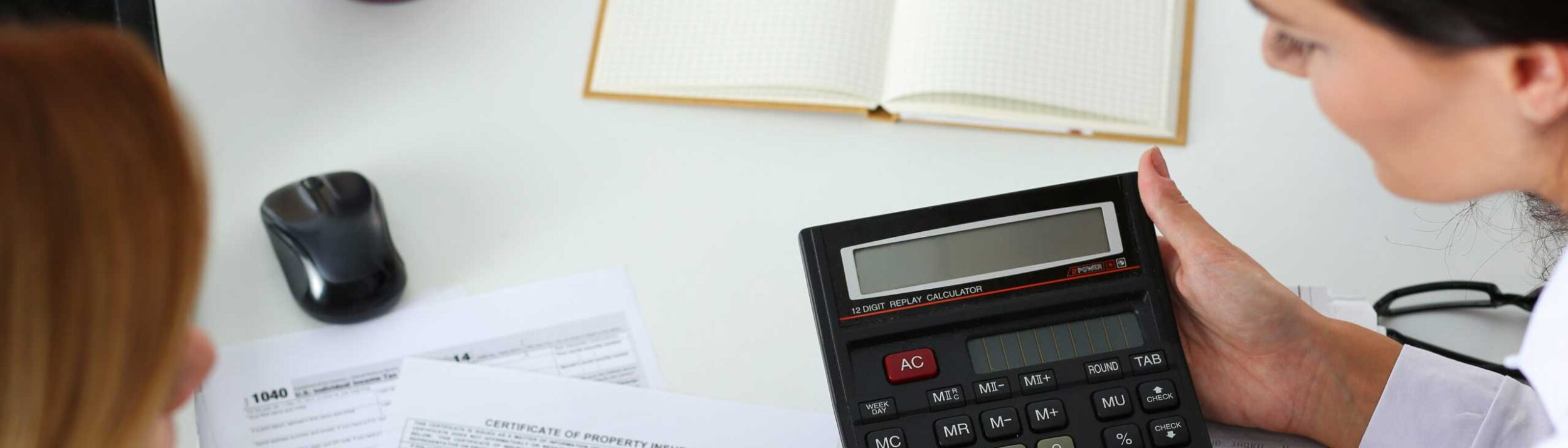 salaris-accountant