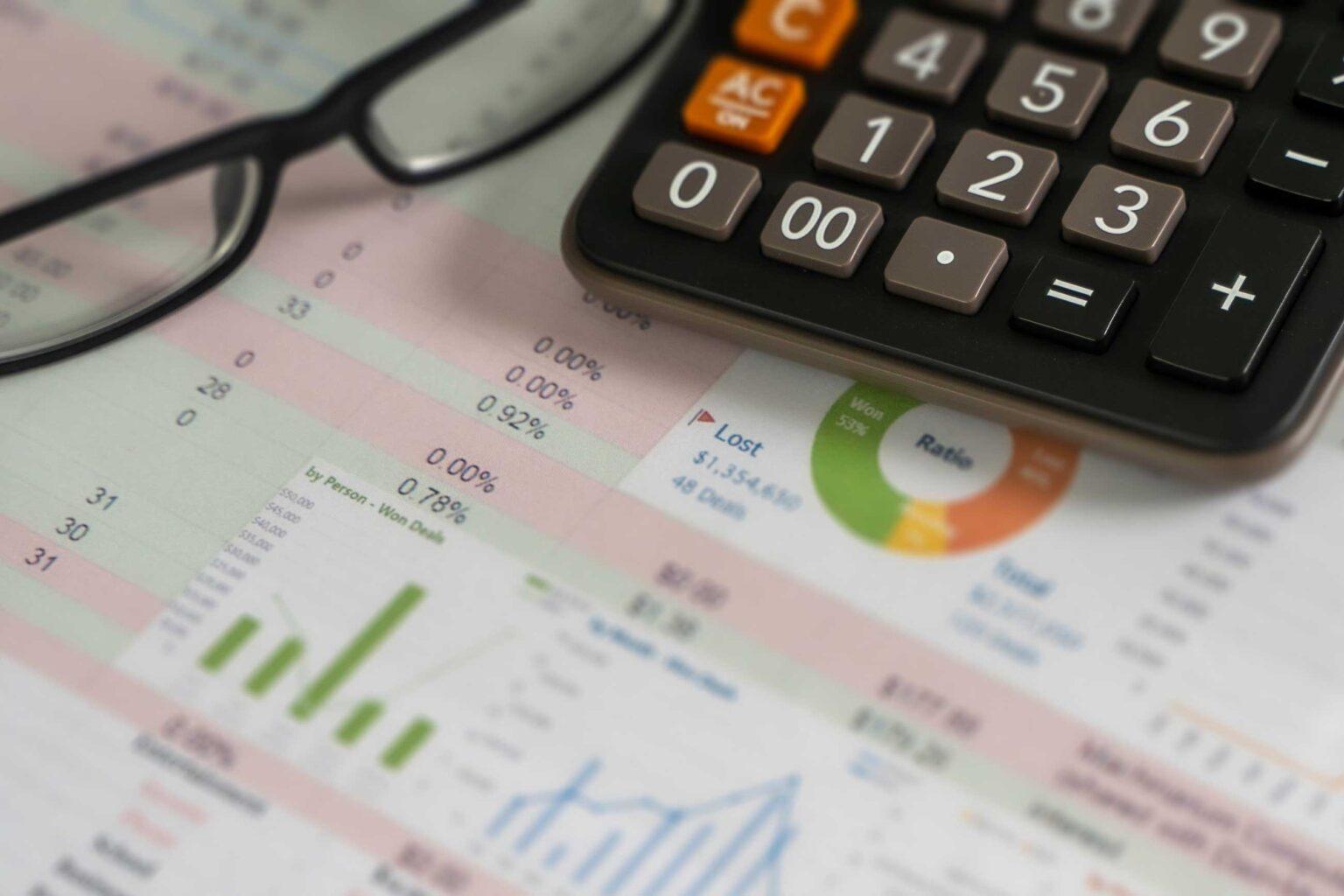 Opvolgingsproblematiek-accountancy