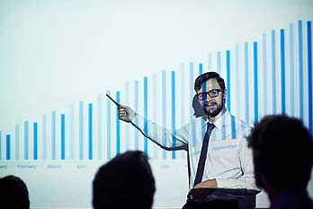 opleidingstraject-accountancy