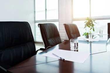 partner-worden-in-de-accountancy