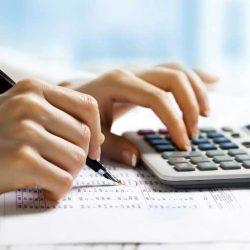 Accountancy-vacatures