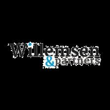 Accountantskantoor-Willemsen-&-Partners-in-Lent-(Gelderland)-zoekt-een-Fiscalist-(Parttime)