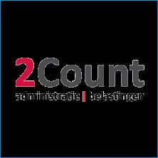 Administratiekantoor-2count---bedrijfslogo