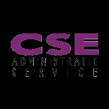Administratiekantoor-CSE-Aministratie-Service-te-Emmen---logo