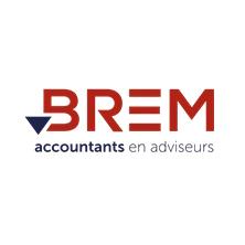 LOGO-Brem-Accountants
