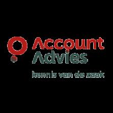 Logo-AccountAdvies-Hengelo
