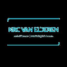 Logo-KRC-Van-Elderen