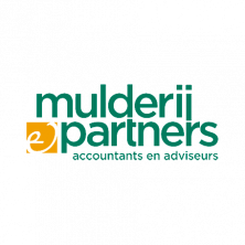 Logo-Mulderij-Partners-Hoogeveen