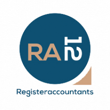 Logo-RA12-Registeraccountants