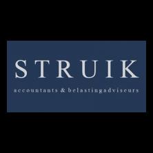Logo-Struik-Accountants
