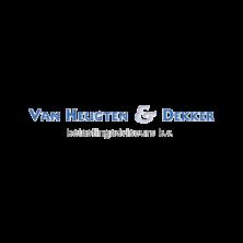 Logo-Van-Heugten-Dekker-Belastingadviseurs-Veenendaal