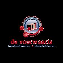 Logo-administratiekantoor-de-voorwaarts-in-Apeldoorn---kopie
