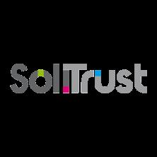 Logo_SoliTrust_Apeldoorn
