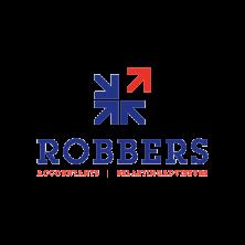Logo_robbers_apeldoorn