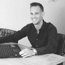 Recruiter-Accountancy-Mark-Geerlink