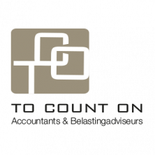 To-Count-On-Accountantskantoor-Veenendaal_logo