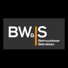 bw&s-logo