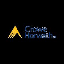 crowe-horwath-logo-header