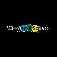 logo-werring-schuler
