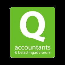 logo_Q-Accountants